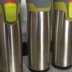 Contigo Travel Mugs Personalized