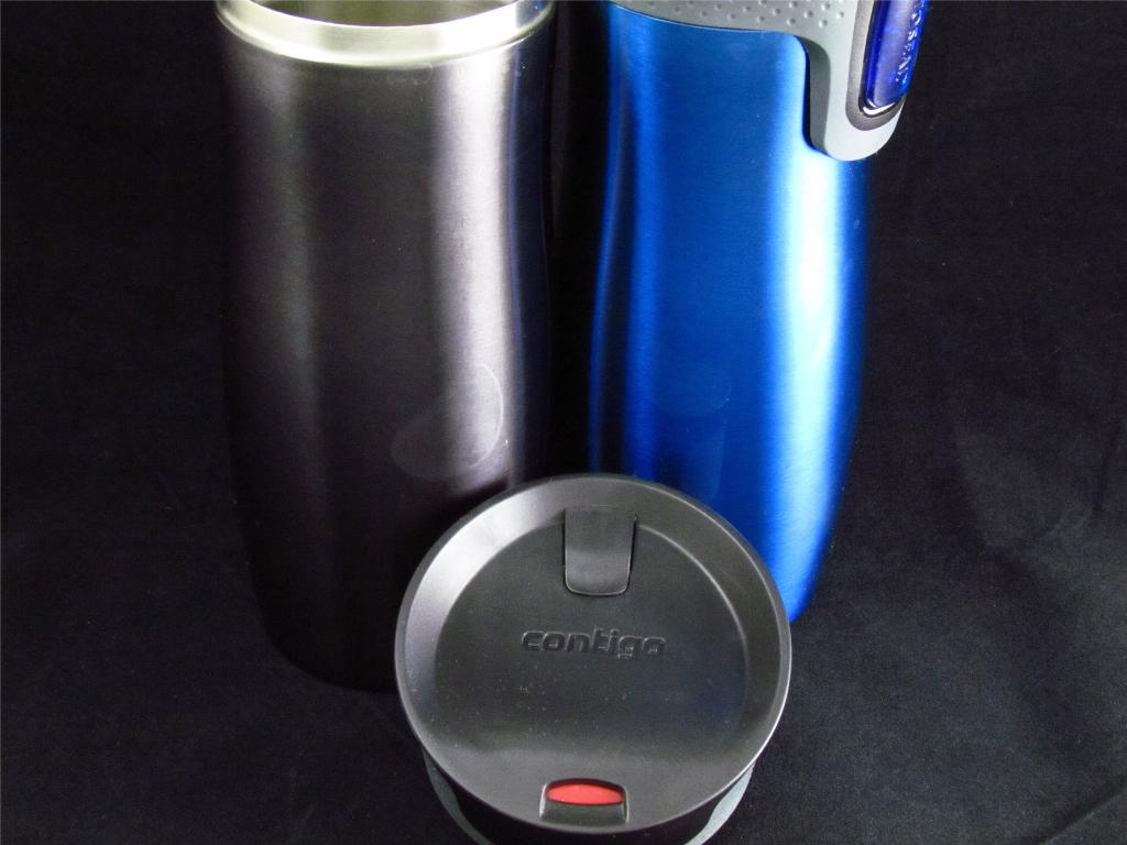 Contigo Travel Mugs Reviews