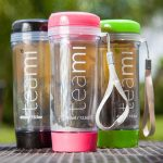 Copco Travel Mug BrandsCopco Travel Mug Brands