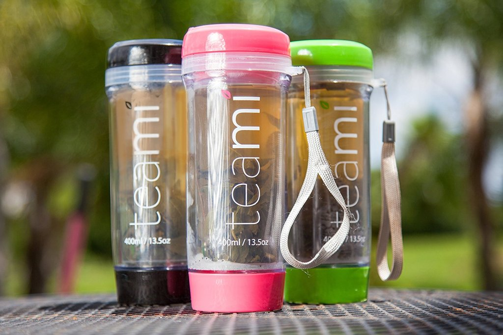 Image of: Copco Travel Mug Brands