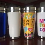 Copco Travel Mug Brewer