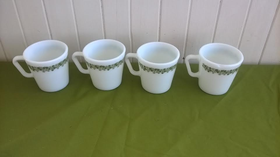 Image of: Corelle Mugs Sale