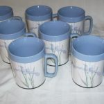 Corelle Mugs Sets