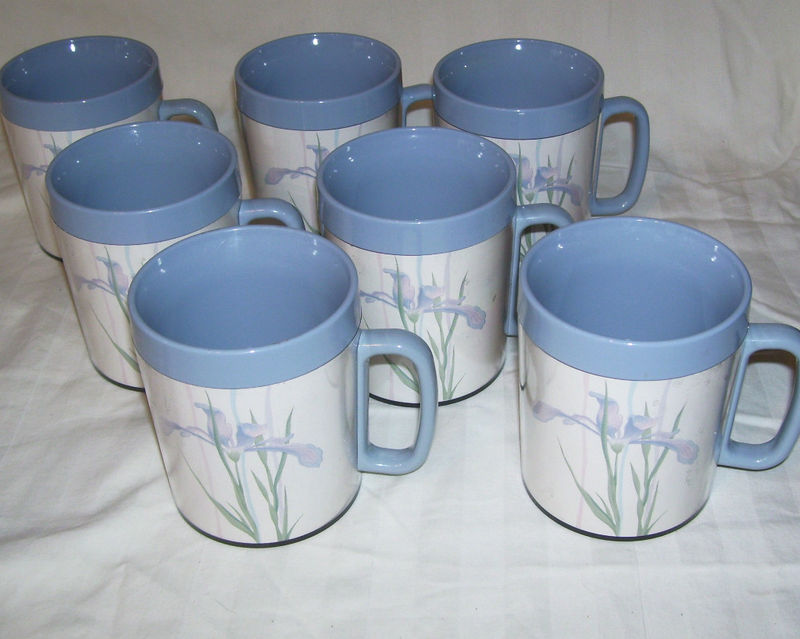 Image of: Corelle Mugs Sets