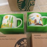 Costco Mugs Coffee Travel