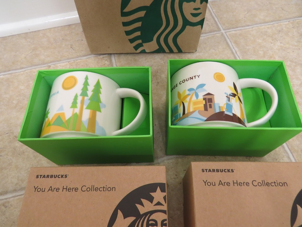 Image of: Costco Mugs Coffee Travel