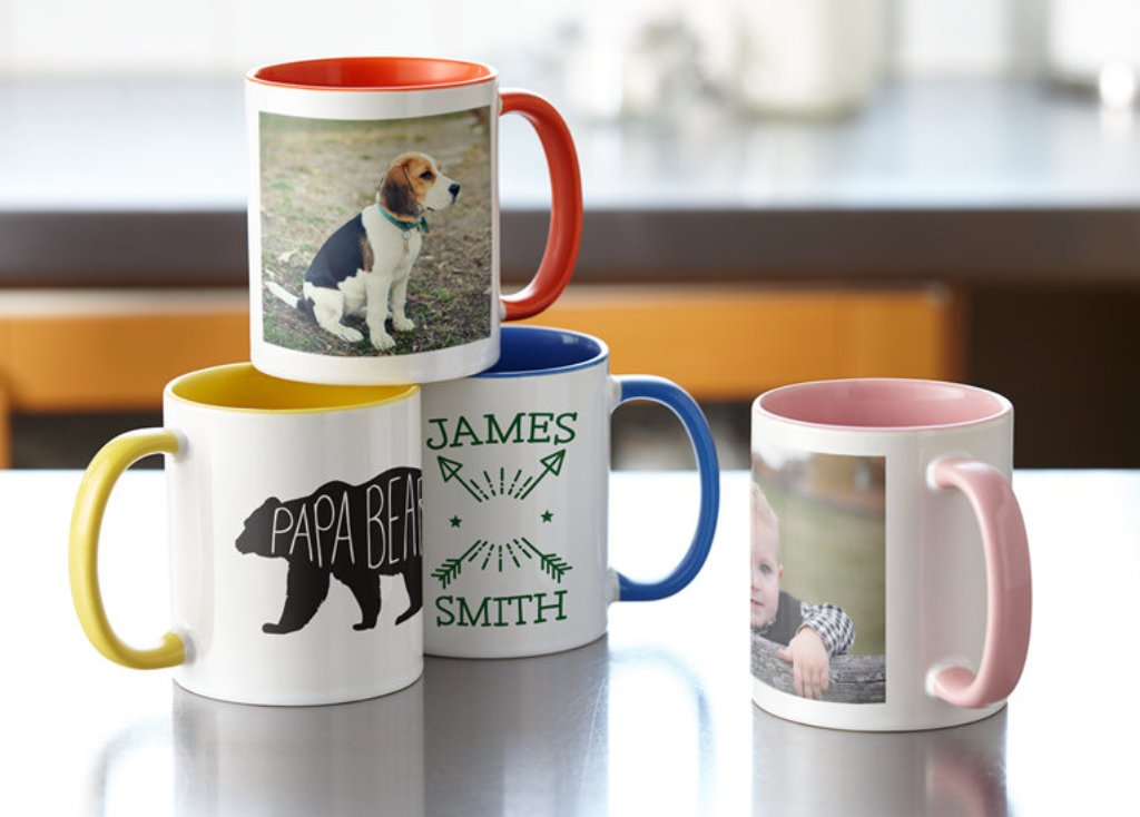 Image of: Costco Mugs Gift