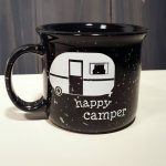 Custom Camping Mugs Images