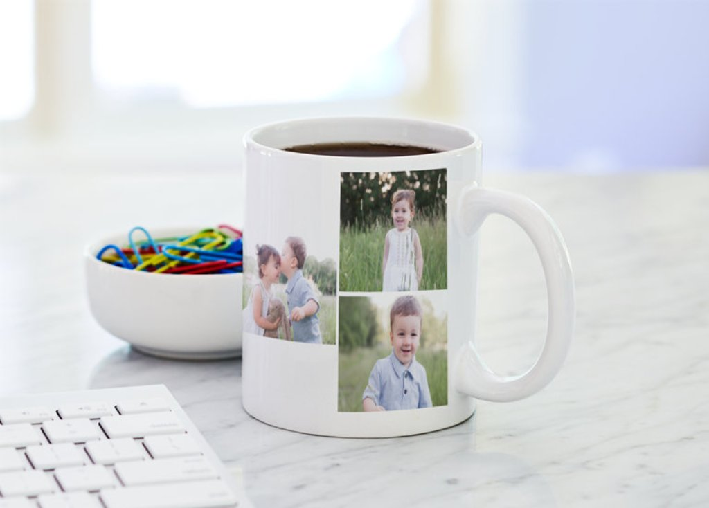 Image of: Custom Costco Mugs