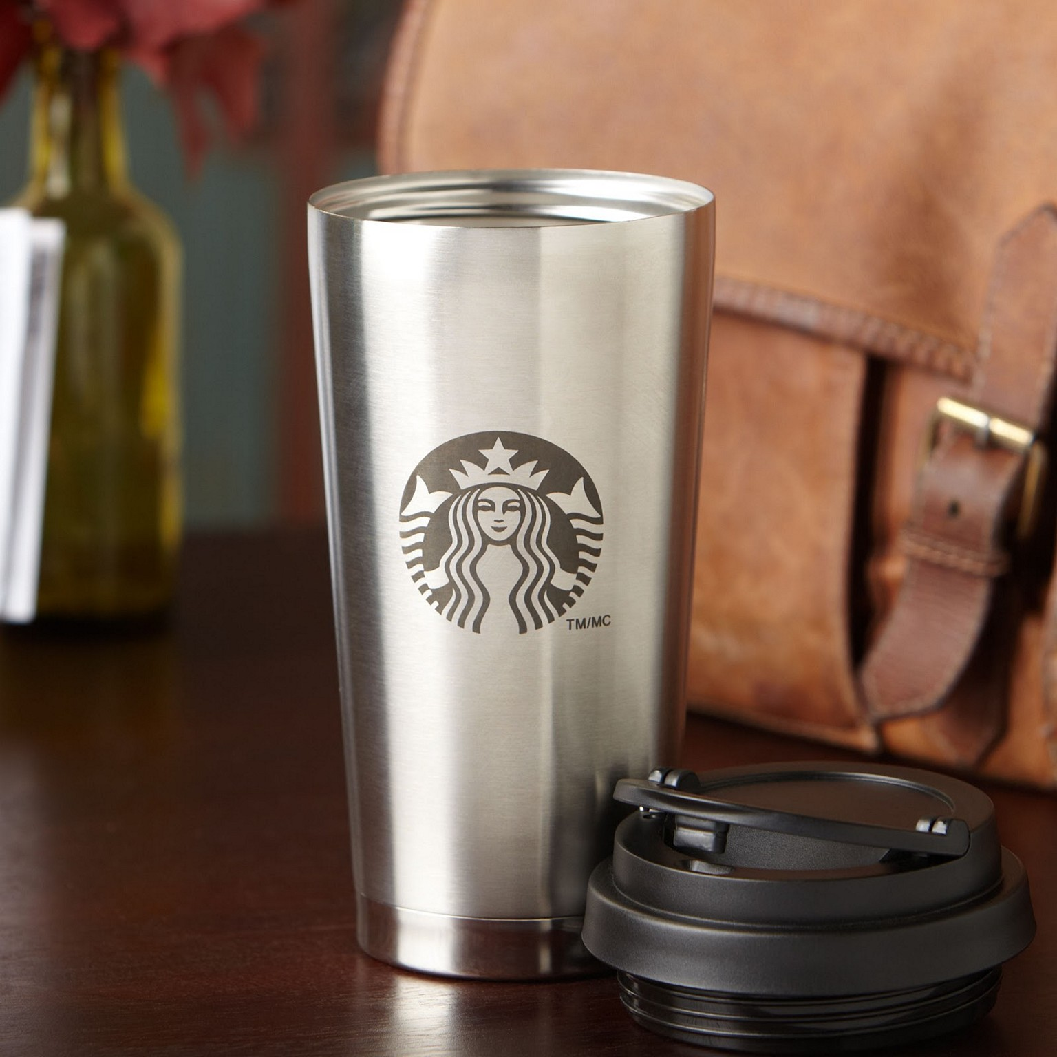 Image of: Cute Insulated Coffee Mugs