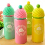 Cute Thermal Mugs Models