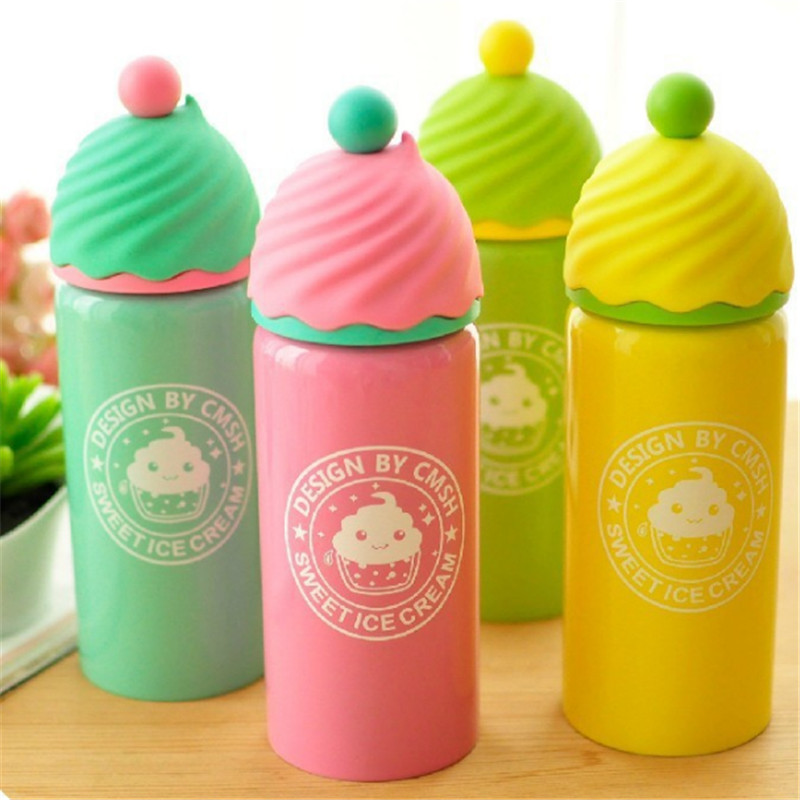 Image of: Cute Thermal Mugs Models