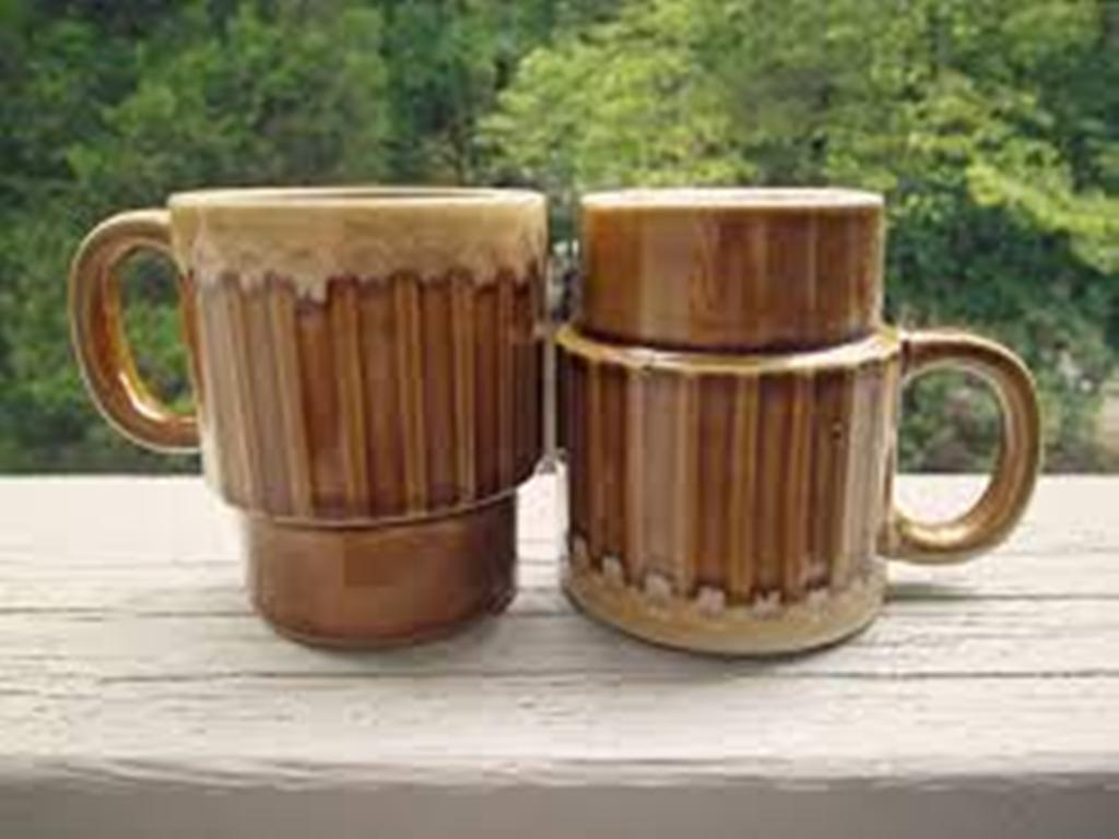 Image of: Dragonfly Coffee Mugs Bulk Wholesale