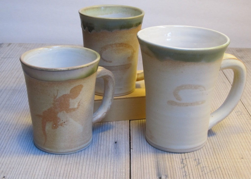 Dragonfly Coffee Mugs Wholesale