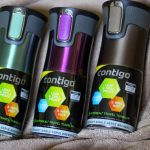 Famous Contigo Coffee Mug Ideas