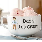 Friendly Family Customizable Mugs