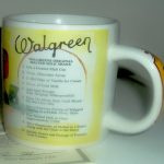 Great Walgreens Photo Mug