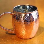 Hammered Copper Mugs Bed Bath And Beyond