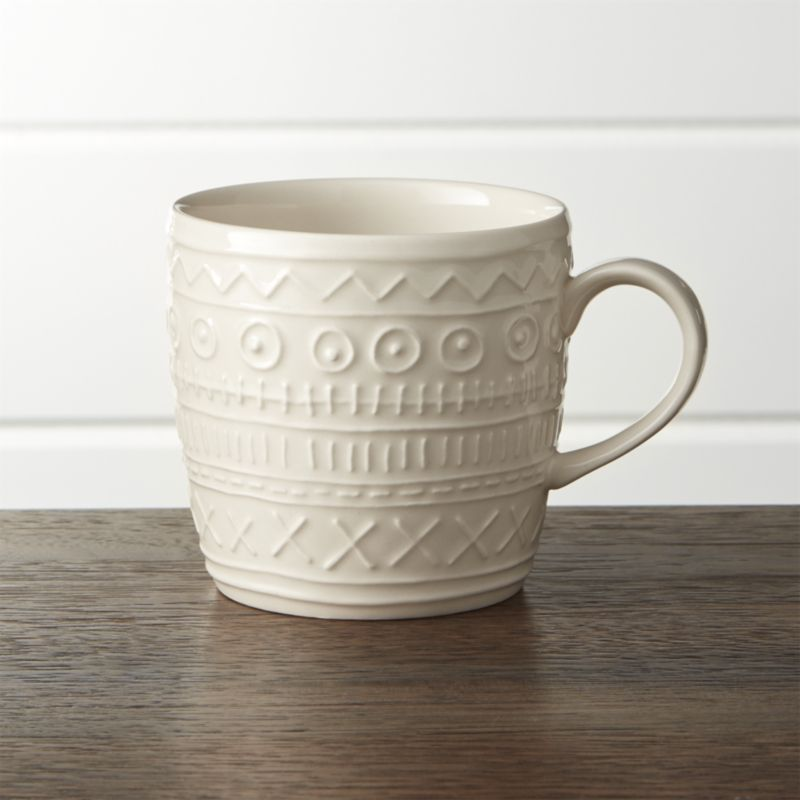 Image of: Idea Oversized Coffee Mugs