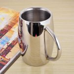 Insulated Coffee Mugs Ideas