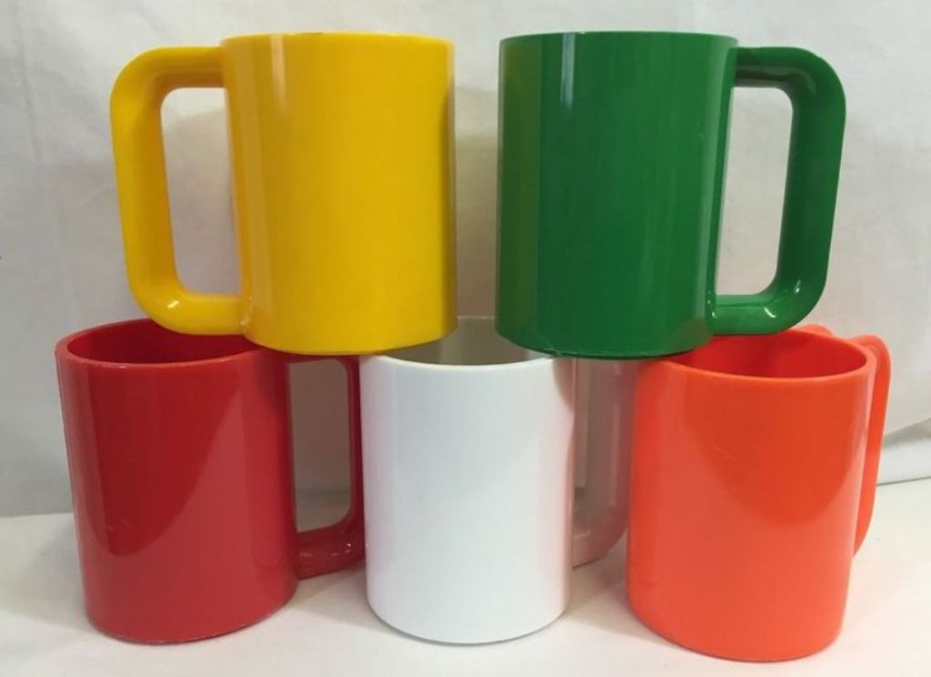 Image of: Insulated Mugs Bulk