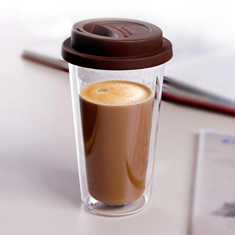 Image of: Nice Insulated Coffee Mugs