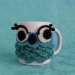 Owl Mugs Unique