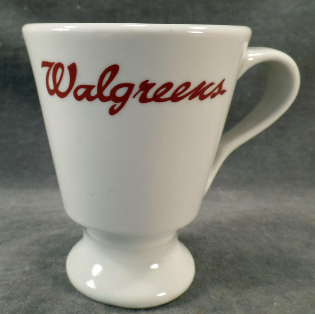 Image of: Perfect Walgreens Photo Mug