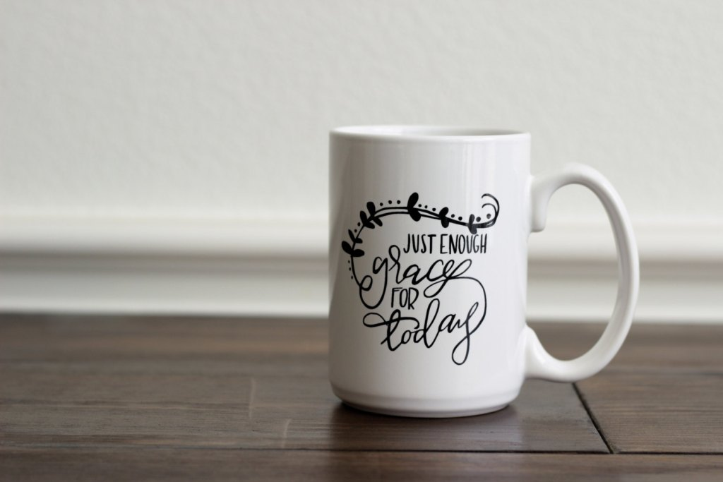 Image of: Physics Mug For Teacher