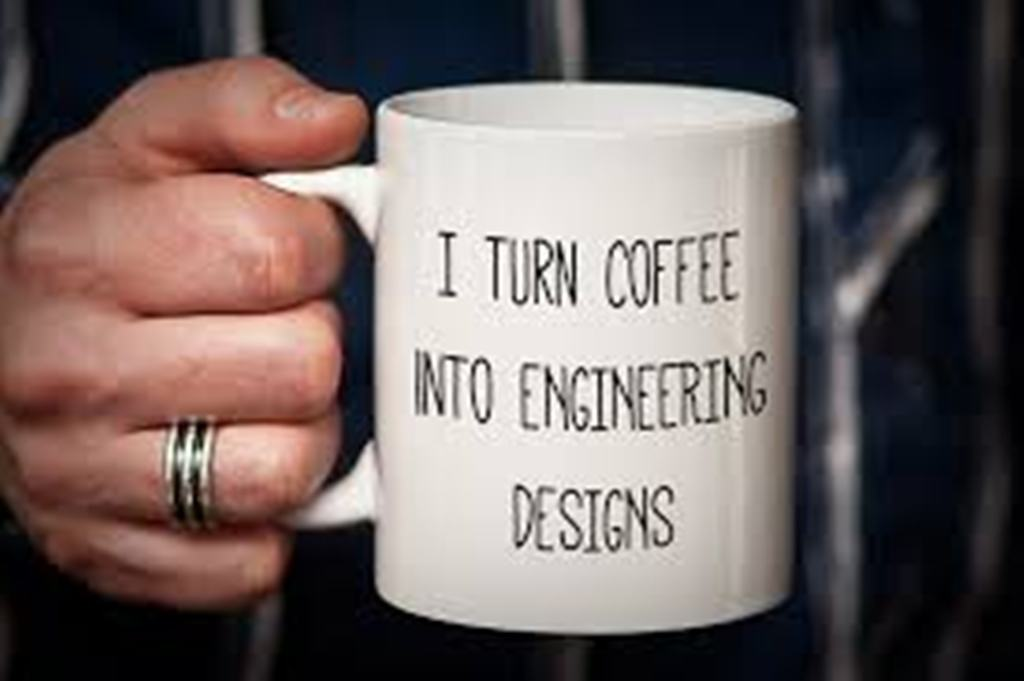 Image of: Physics Mug Travel