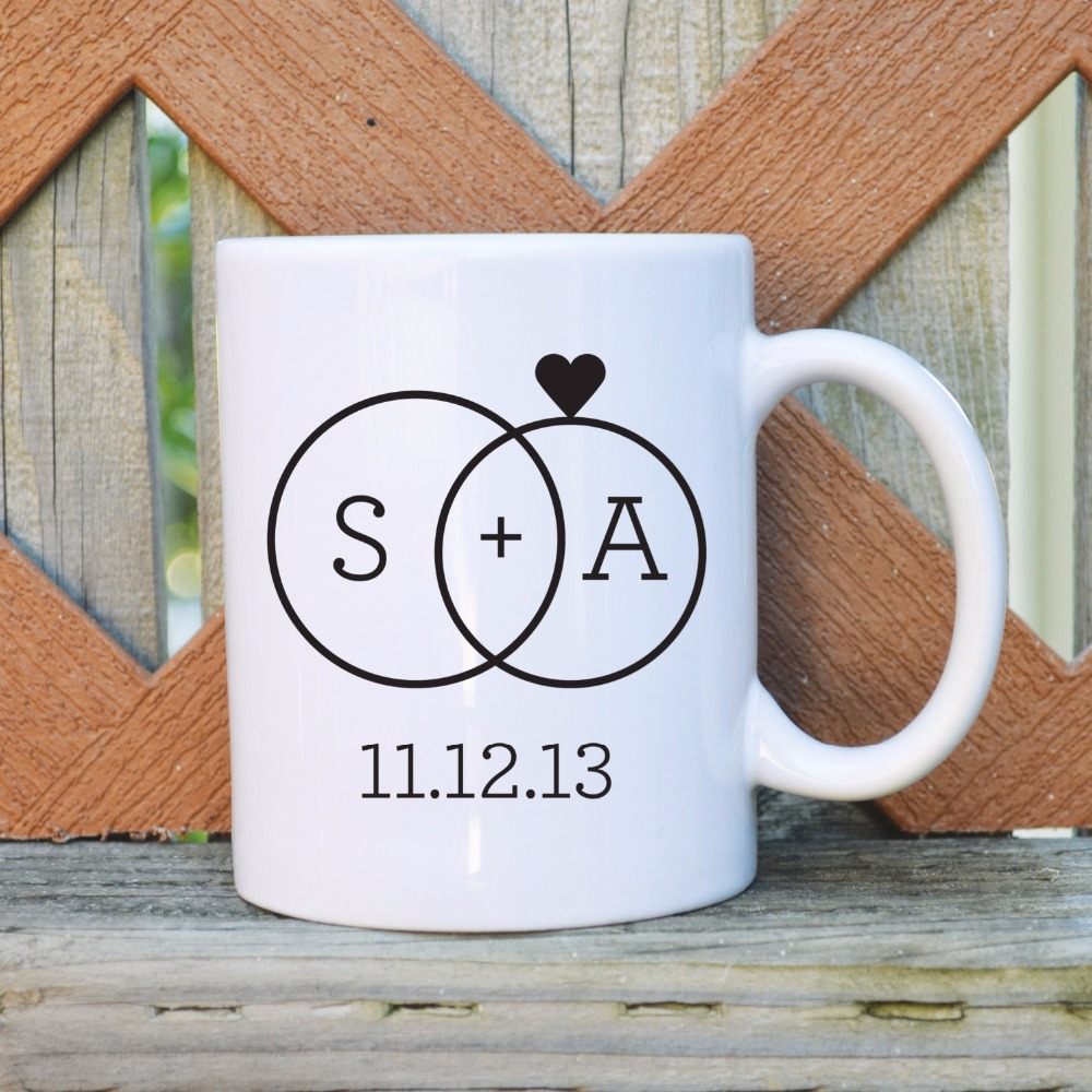 Image of: Popular Customize Mug