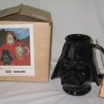 Popular Darth Vader Mug