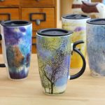 Popular Insulated Coffee Mugs