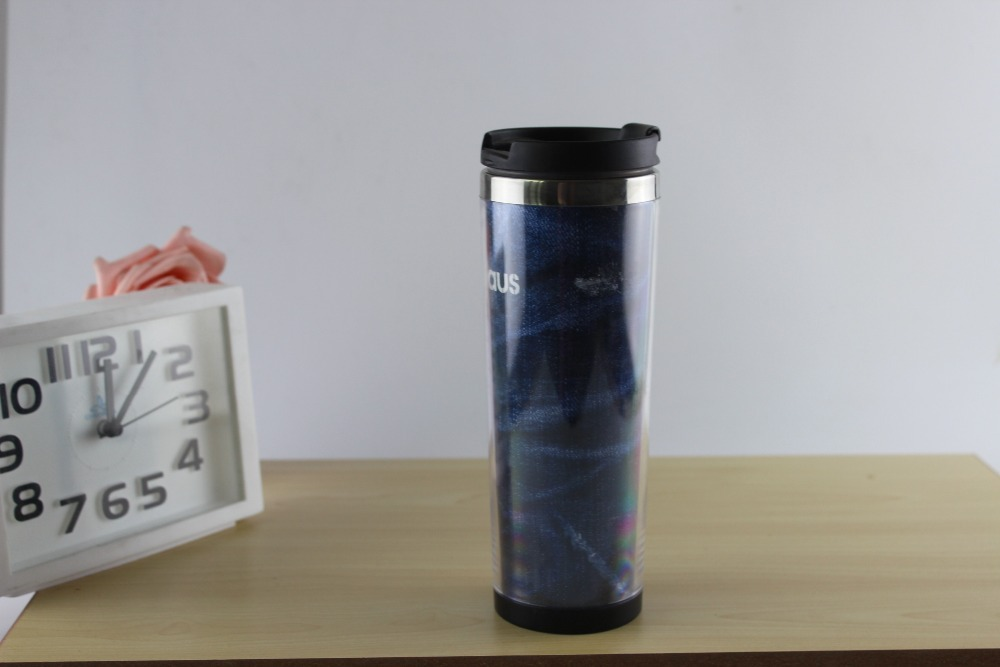 Image of: Quality Thermal Coffee Mugs