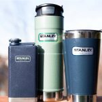 Stanley Coffee Mug Pictures