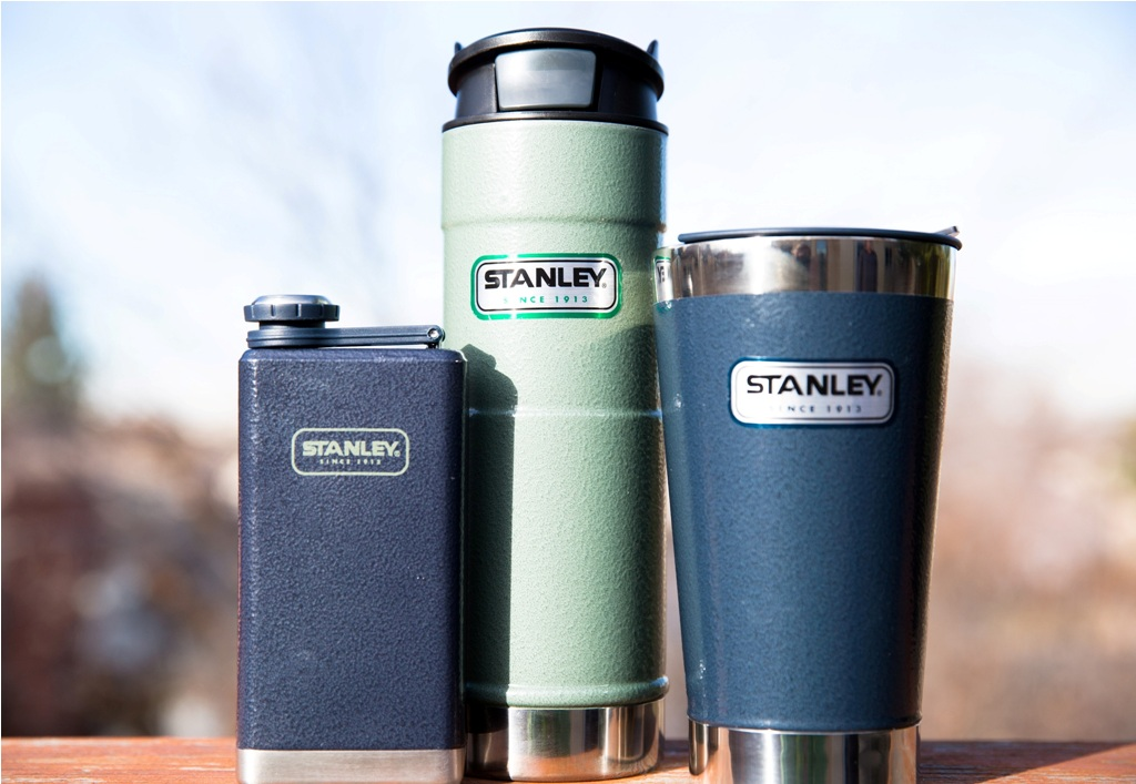 Image of: Stanley Coffee Mug Pictures
