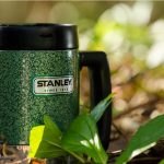 Stanley Mug Cake Recipes