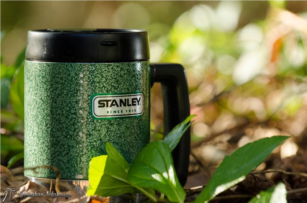 Image of: Stanley Mug Cake Recipes