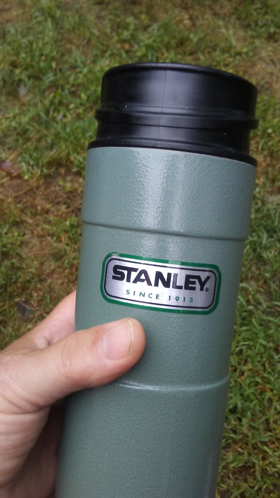 Stanley Mug Reviews