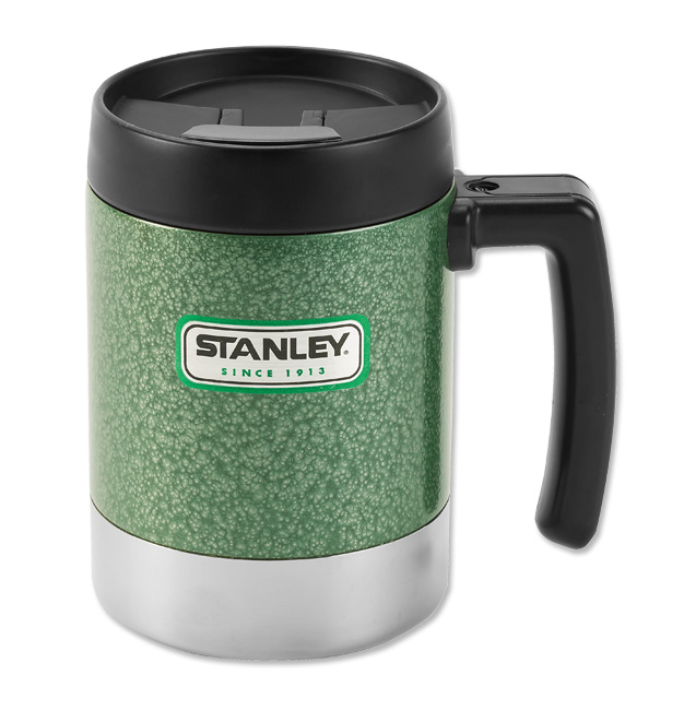 Image of: Stanley Travel Mug Big