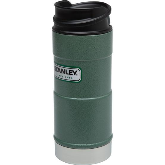 Image of: Stanley Travel Mug Image