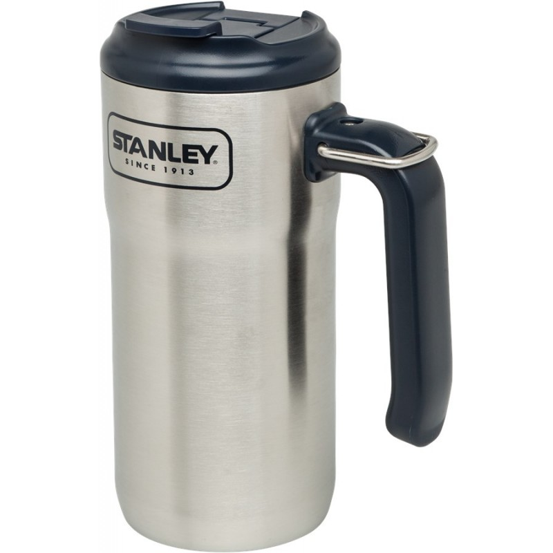 Image of: Stanley Travel Mug Interest
