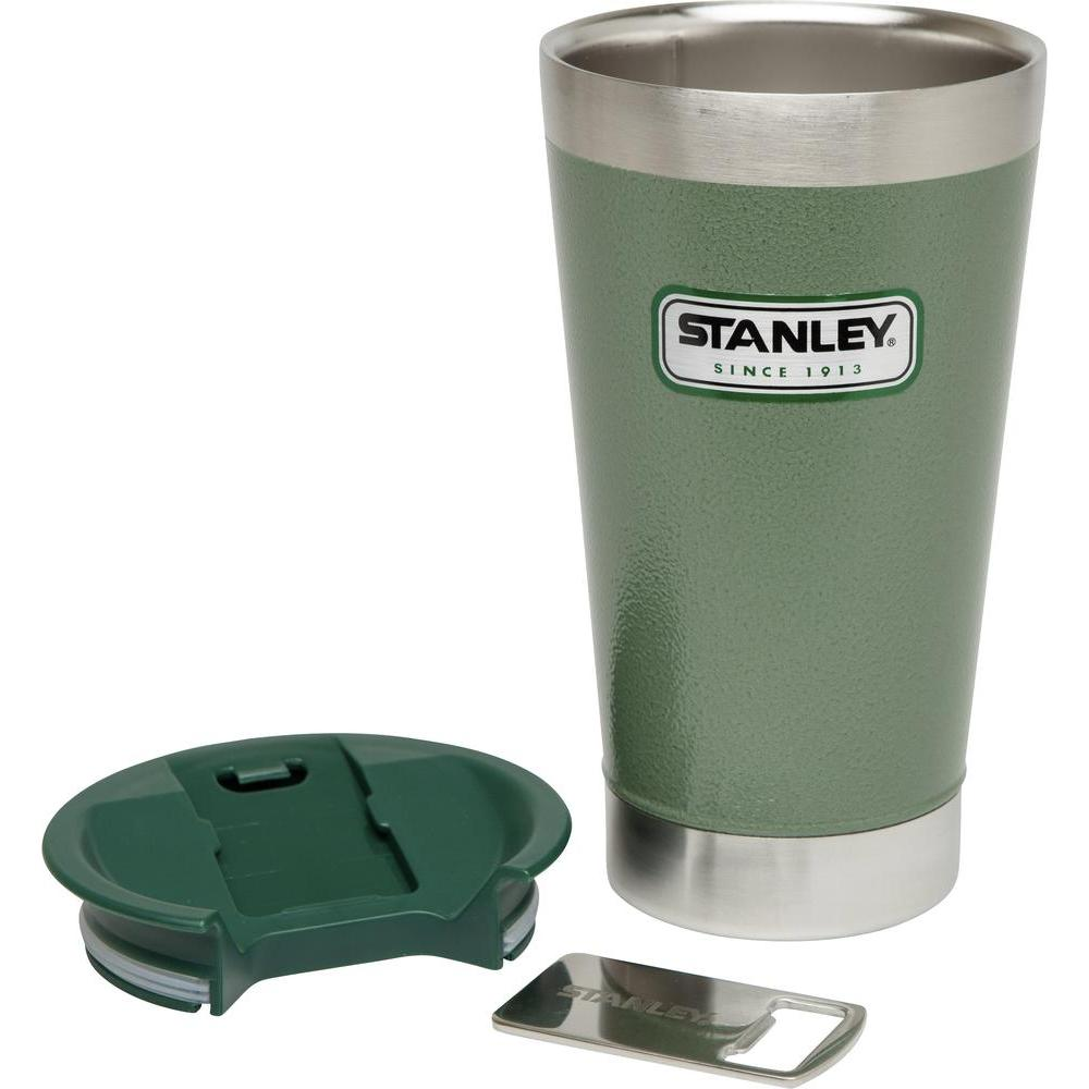 Image of: Stanley Travel Mug Set