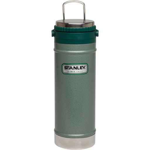 Image of: Stanley Travel Mug Small
