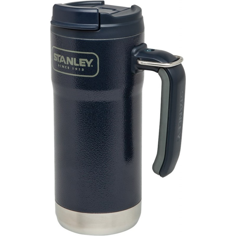 Image of: Stanley Travel Mug Vacum