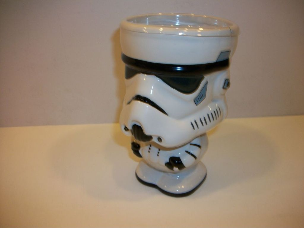 Image of: Star Wars Mugs I Love You I Know