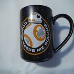 Star Wars Mugs for Sale