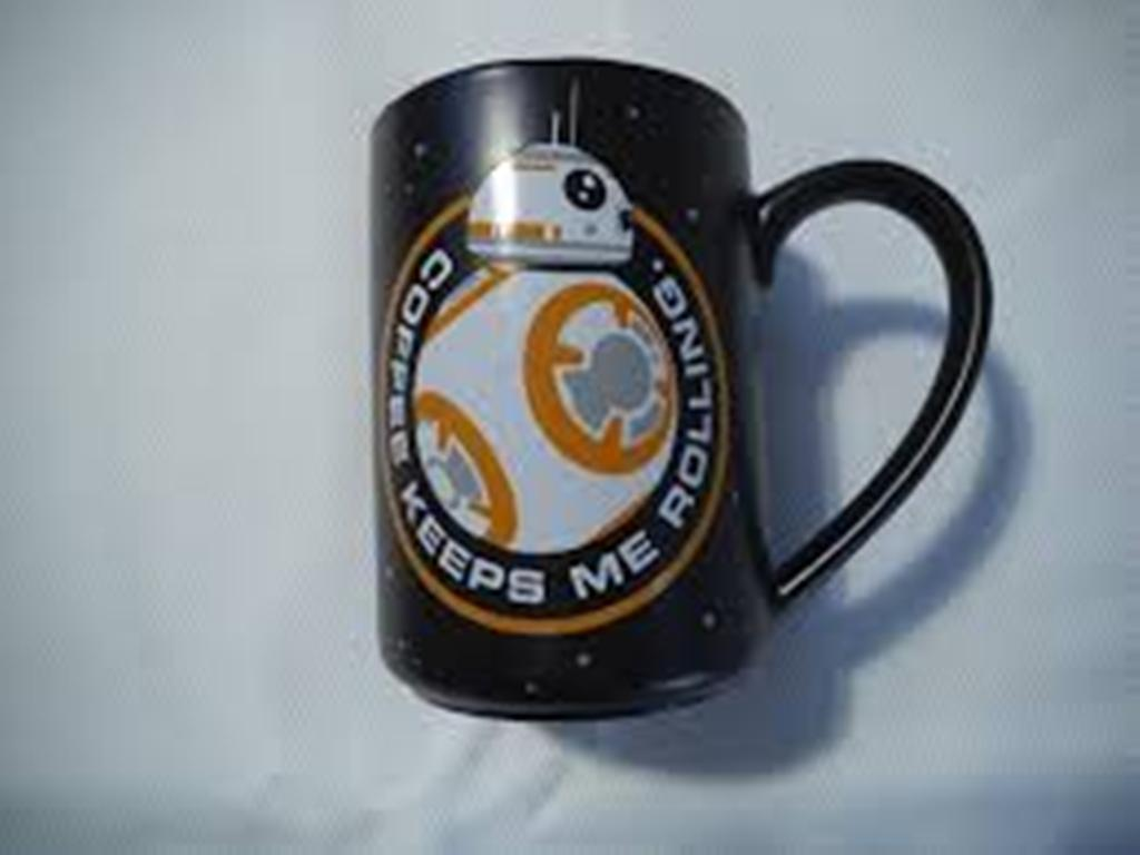 Image of: Star Wars Mugs for Sale