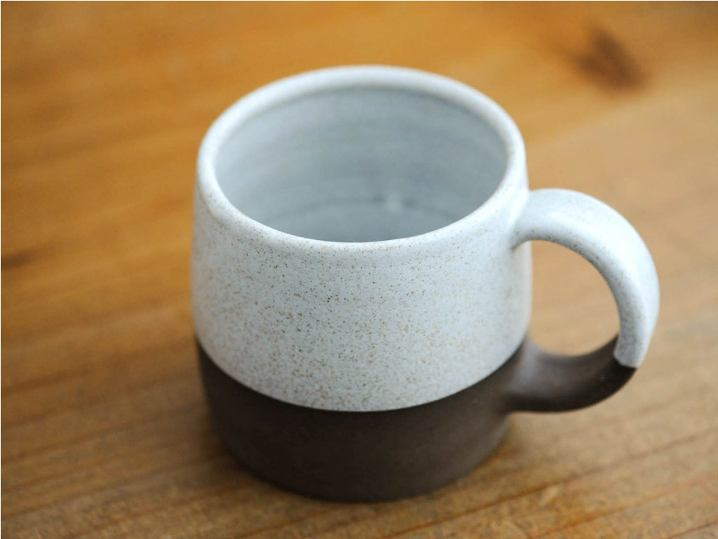 Stoneware Coffee Mugs Ideas