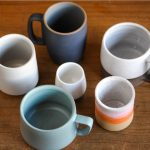Stoneware Coffee Mugs Images